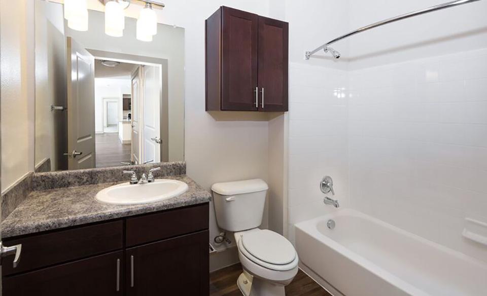 hpf-bathroom-2