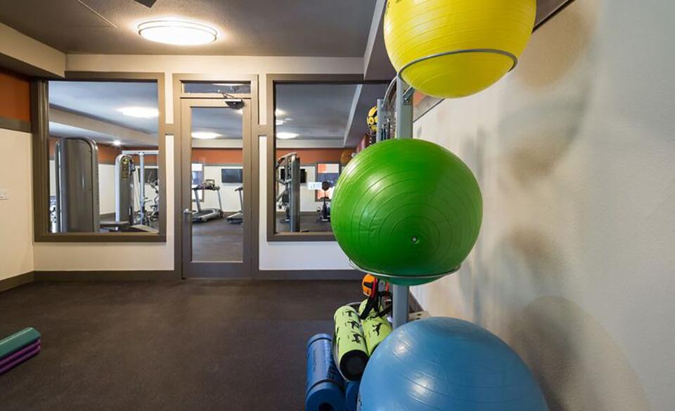 hpf-fitness-center-4