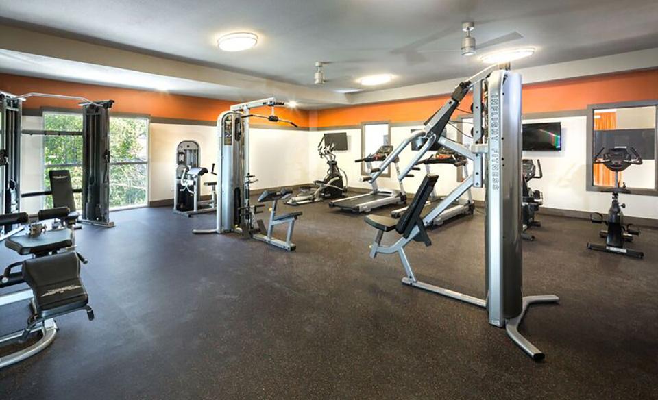 hpf-fitness-center-1