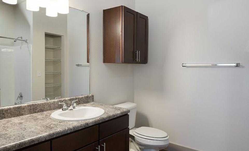 hpfbathroom-1